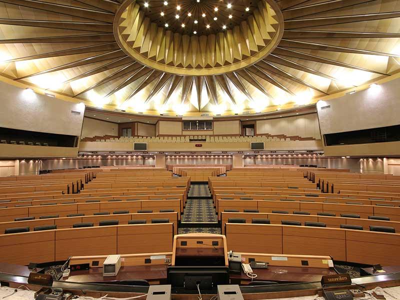 Thai-Senate